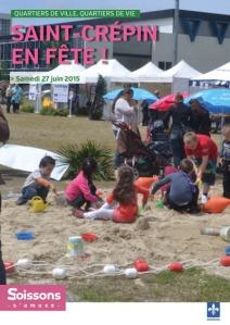 fête-4-quartiers-St-Crépi-400i