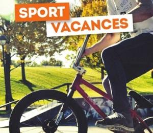 Sports-vacances