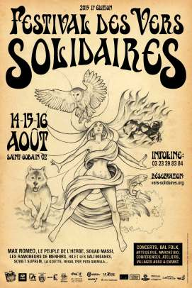 Vers-Solidaires-2015-40x60-s1