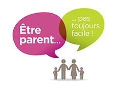 soutien_parentalite_250