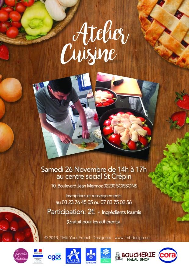 flyer-atelier-cuisine-26-nov