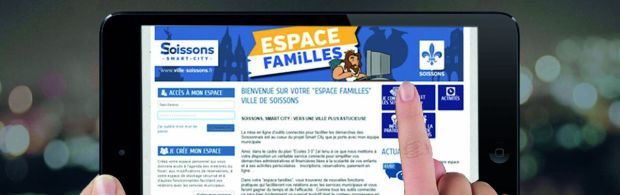 csm_lancement-espace-familles_8af40d51ac