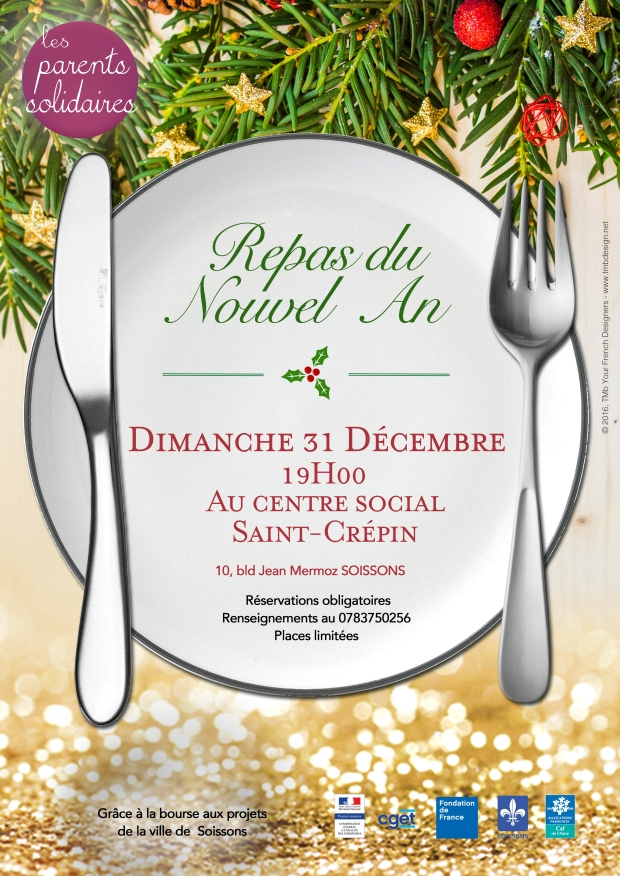 Poster repas solidaire 2017.jpg